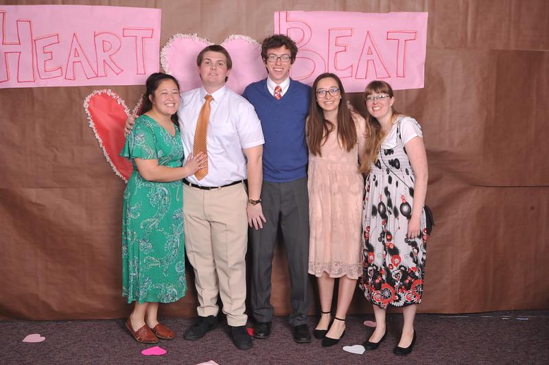 Heart Beat 2020 0294