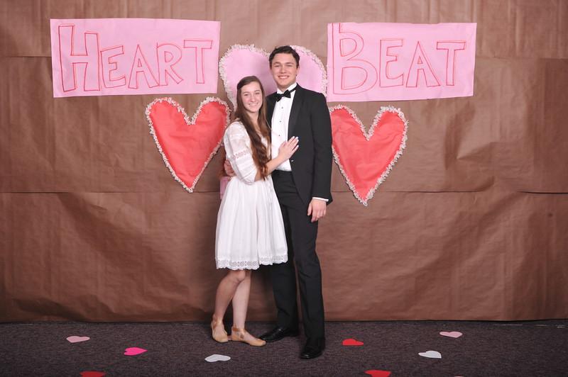 Heart Beat 2020 0041