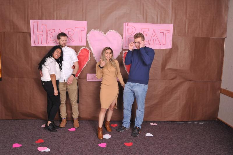 Heart Beat 2020 0273