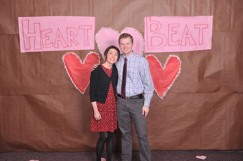 Heart Beat 2020 0135