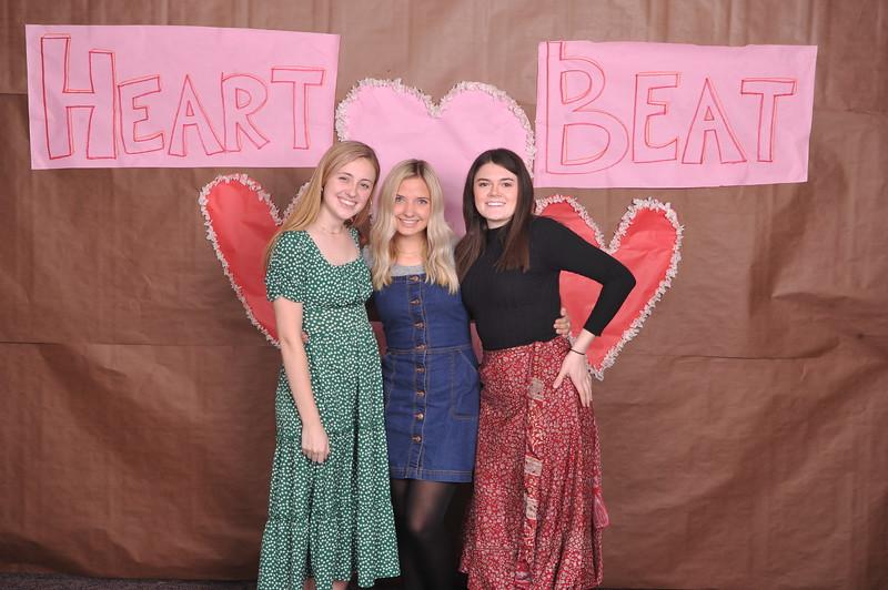Heart Beat 2020 0380