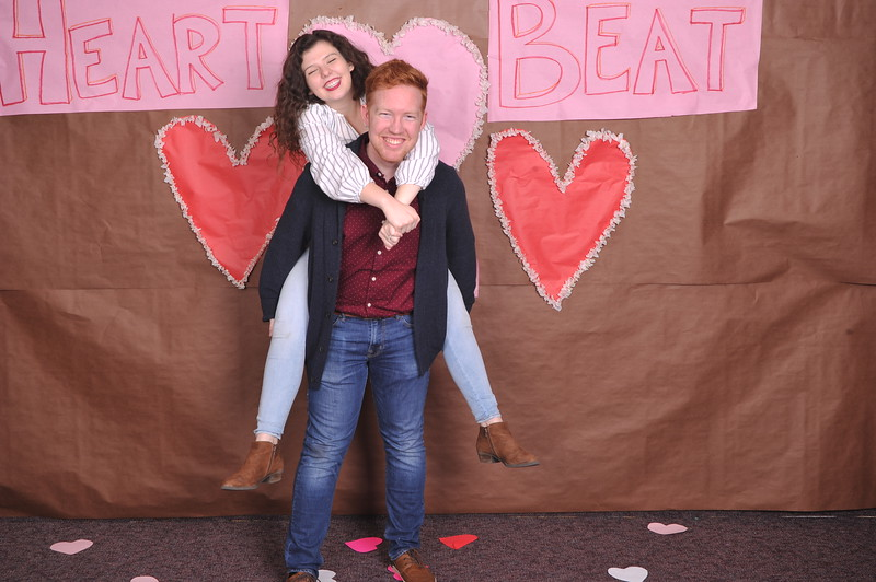 Heart Beat 2020 0358