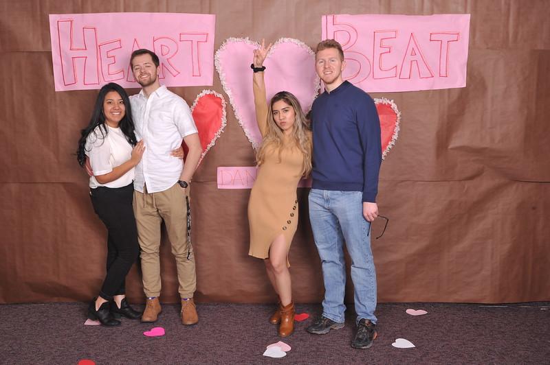 Heart Beat 2020 0270