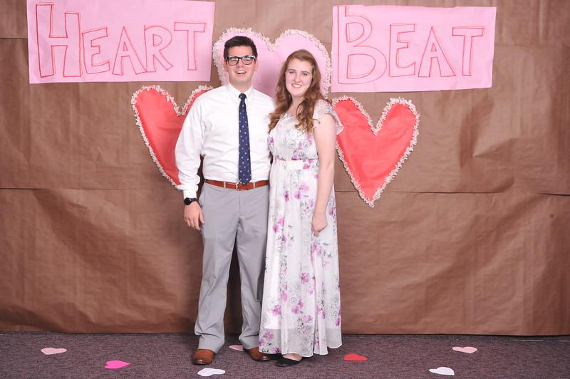 Heart Beat 2020 0040