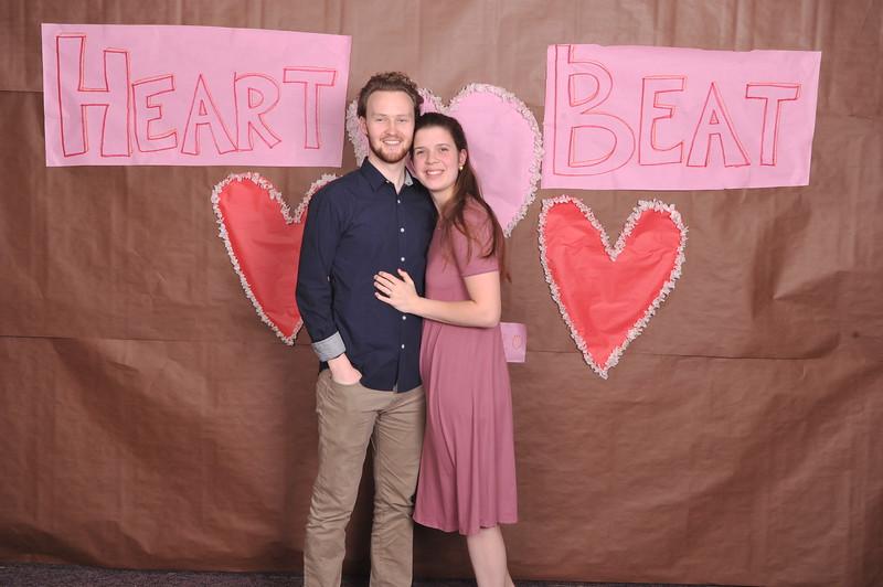 Heart Beat 2020 0079