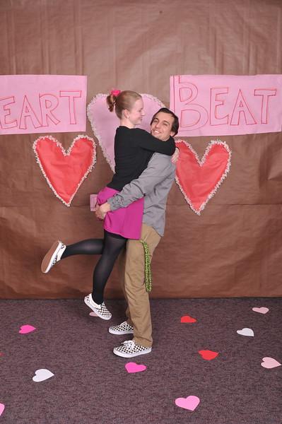 Heart Beat 2020 0076