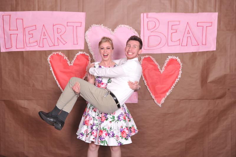 Heart Beat 2020 0053