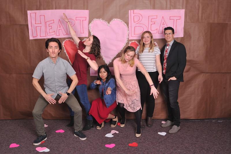Heart Beat 2020 0234