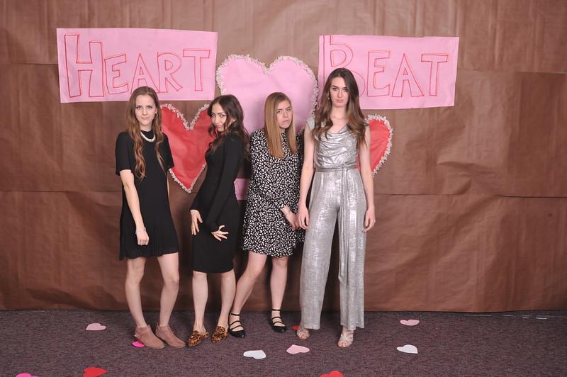 Heart Beat 2020 0188