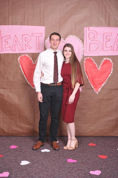 Heart Beat 2020 0032