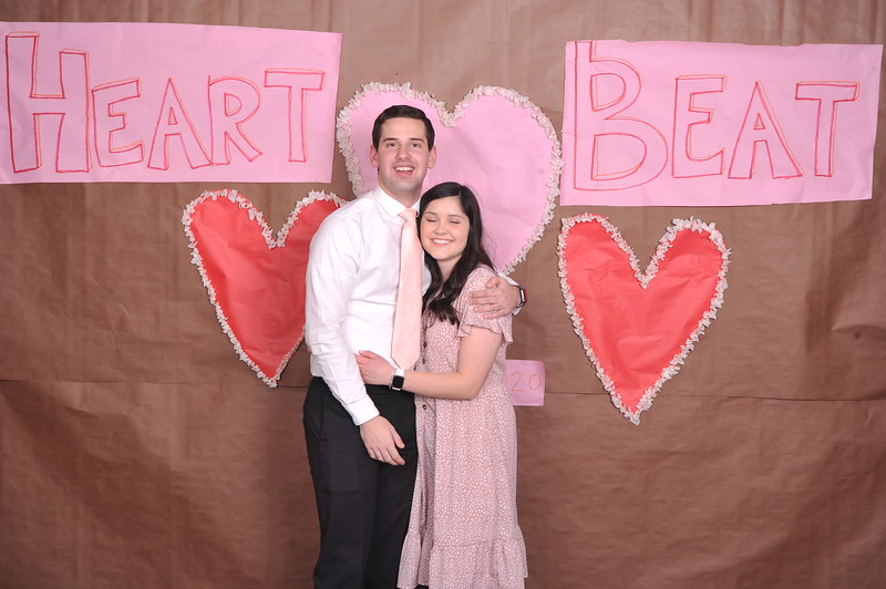 Heart Beat 2020 0257