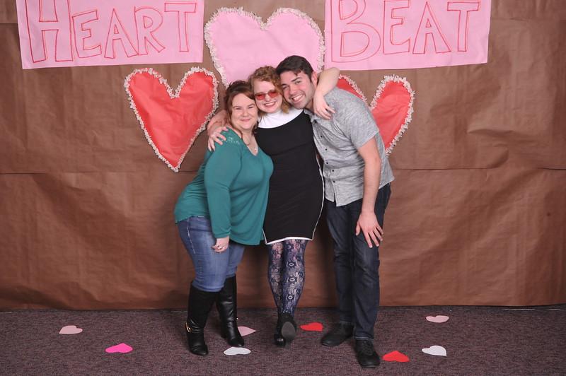 Heart Beat 2020 0176