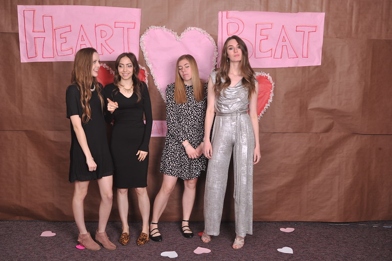 Heart Beat 2020 0189