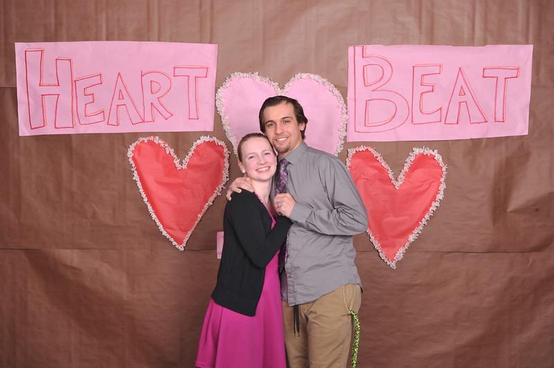 Heart Beat 2020 0075
