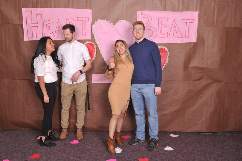 Heart Beat 2020 0274