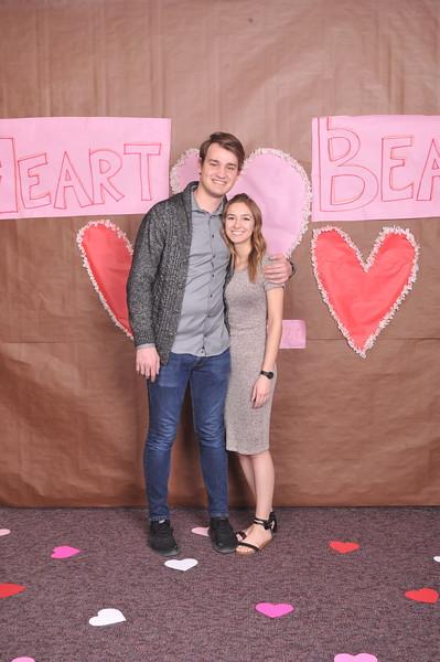 Heart Beat 2020 0003