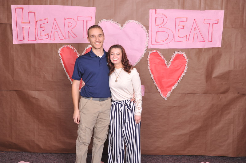 Heart Beat 2020 0059