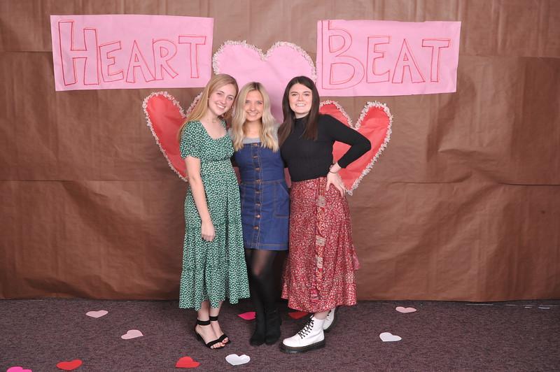 Heart Beat 2020 0383