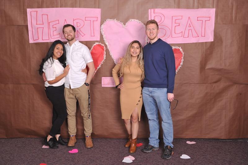 Heart Beat 2020 0268