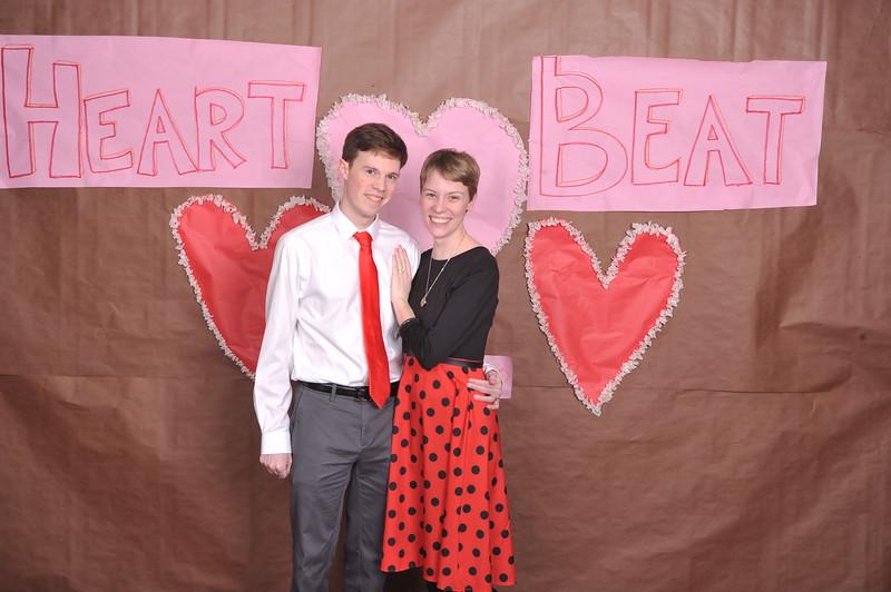 Heart Beat 2020 0237