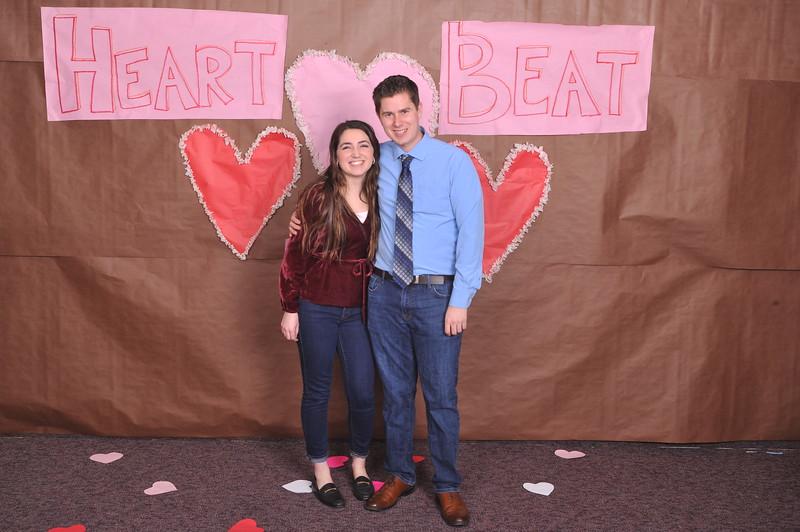 Heart Beat 2020 0364