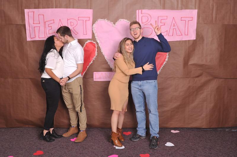 Heart Beat 2020 0277