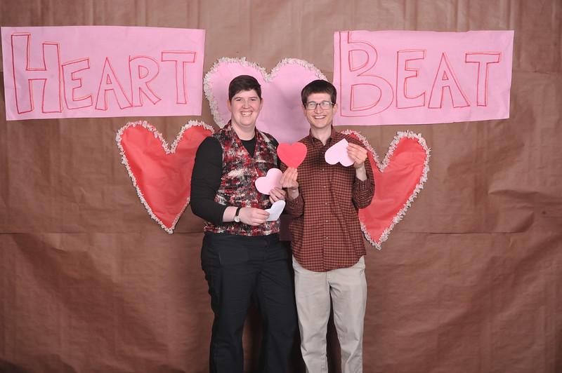Heart Beat 2020 0179
