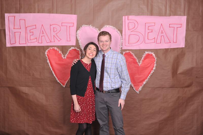 Heart Beat 2020 0134