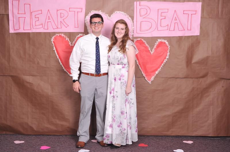 Heart Beat 2020 0039