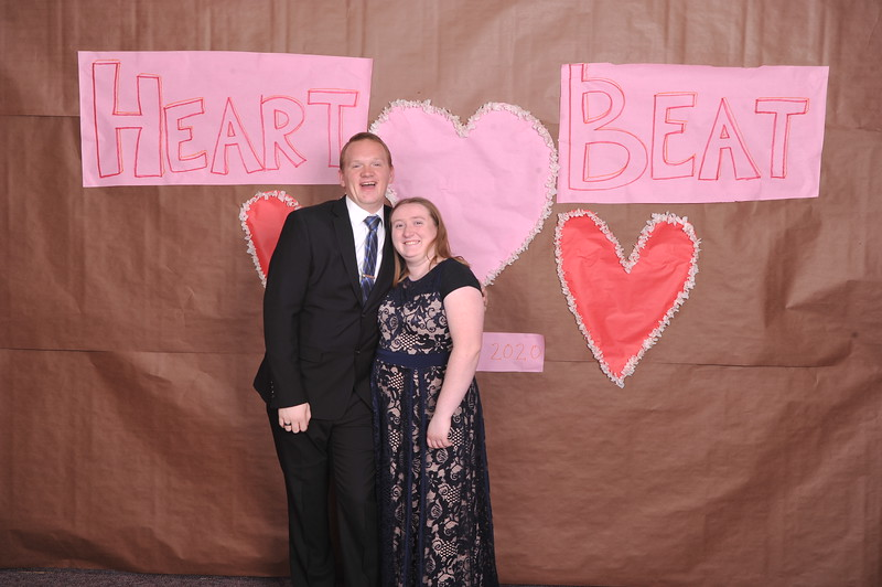 Heart Beat 2020 0146