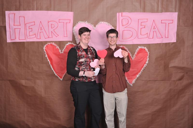 Heart Beat 2020 0180