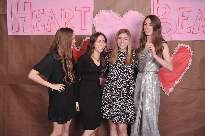 Heart Beat 2020 0187