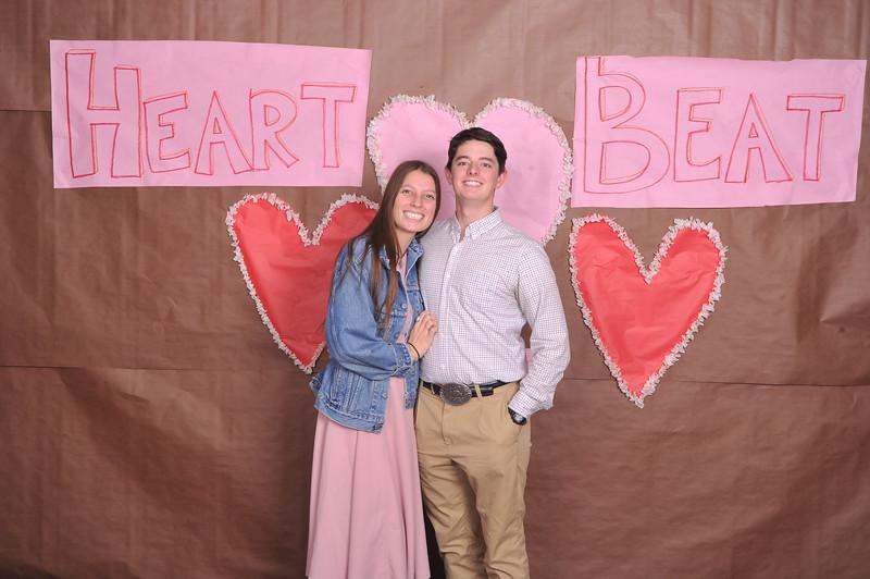 Heart Beat 2020 0094