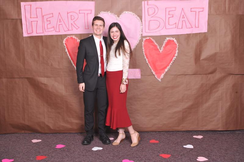 Heart Beat 2020 0033