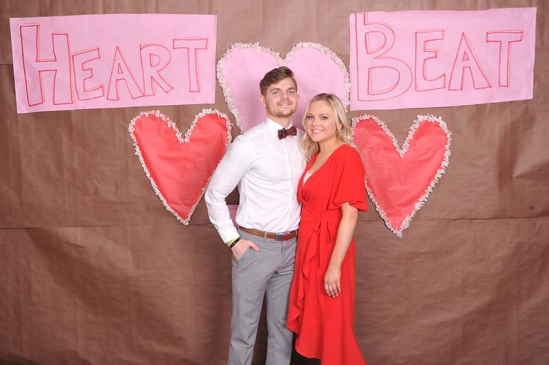 Heart Beat 2020 0050