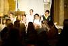 LDC Spring 2010 jpg-07