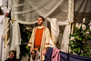 LDS Christmas 2014-MSP_2410-014.jpg