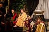 LDS Christmas 2014-MSP_2400-004.jpg