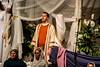 LDS Christmas 2014-MSP_2411-015.jpg