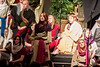LDS Christmas 2014-MSP_2415-019.jpg