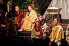 LDS Christmas 2014-MSP_2401-005.jpg