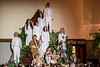LDS Christmas 2014-MSP_2406-010.jpg