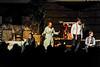 OIR Singers 16Dec6-009