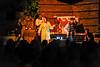 OIR Singers 16Dec6-012
