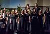 UVI Singers Christmasl 18Dec10 -0758