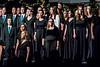 UVI Singers Christmasl 18Dec10 -0756