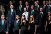UVI Singers Christmasl 18Dec10 -0755