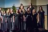 UVI Singers Christmasl 18Dec10 -0759