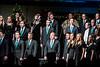UVI Singers Christmasl 18Dec10 -0750
