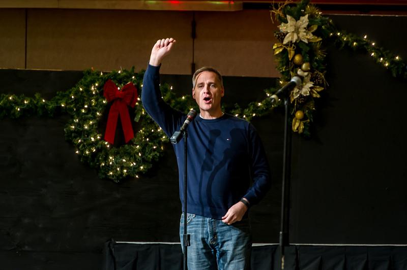 UVI Singers Christmasl 18Dec10 -0742